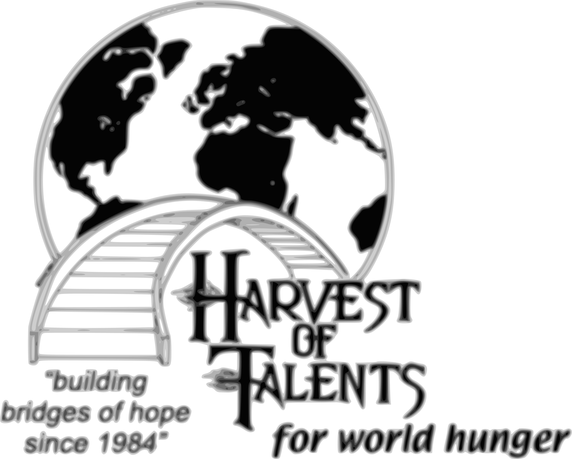 Upcoming Events Harvest Of Talents Lincoln Il